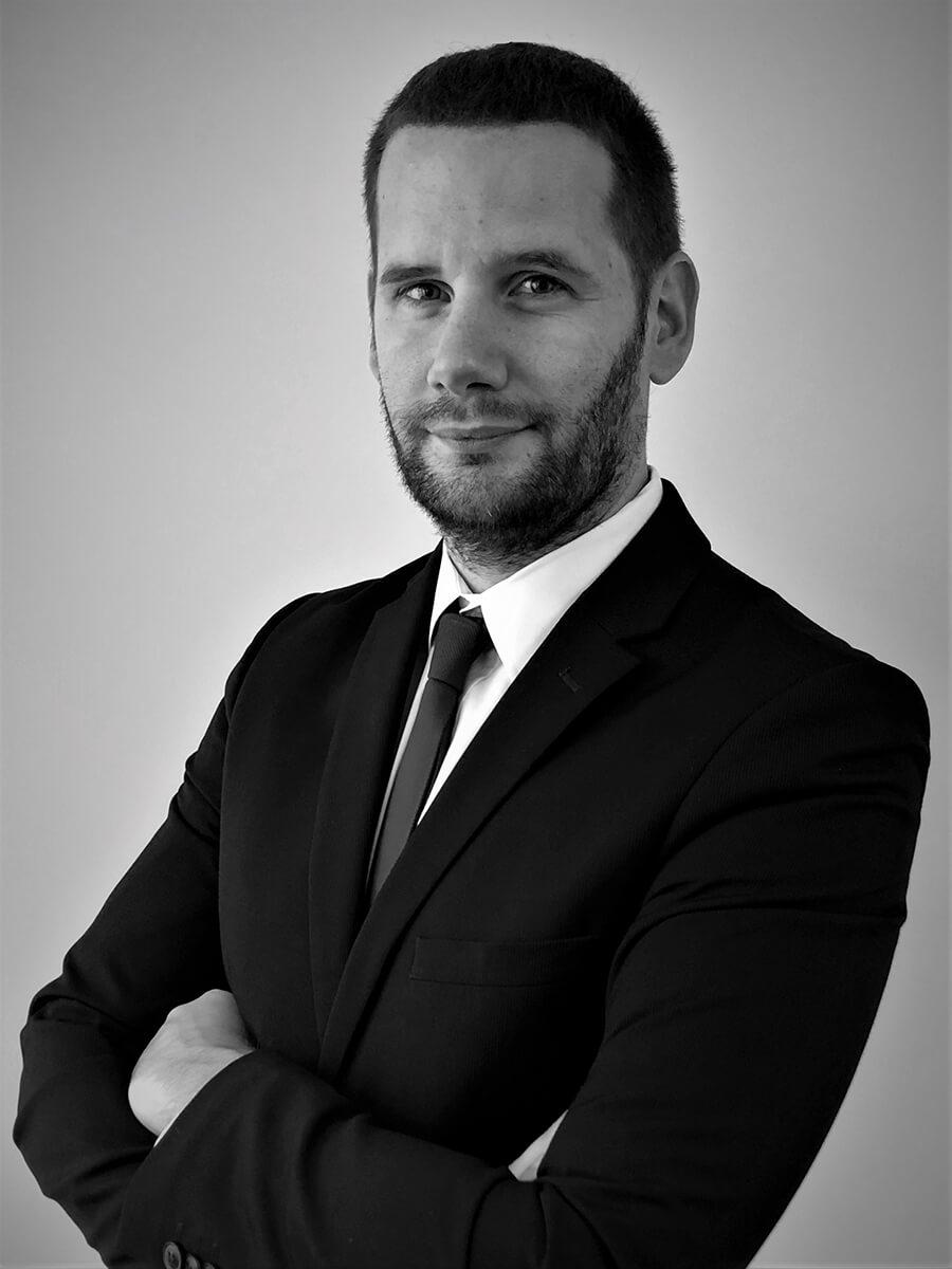 Christophe Schockmel