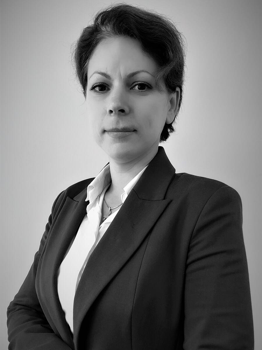 Marina Korneva2