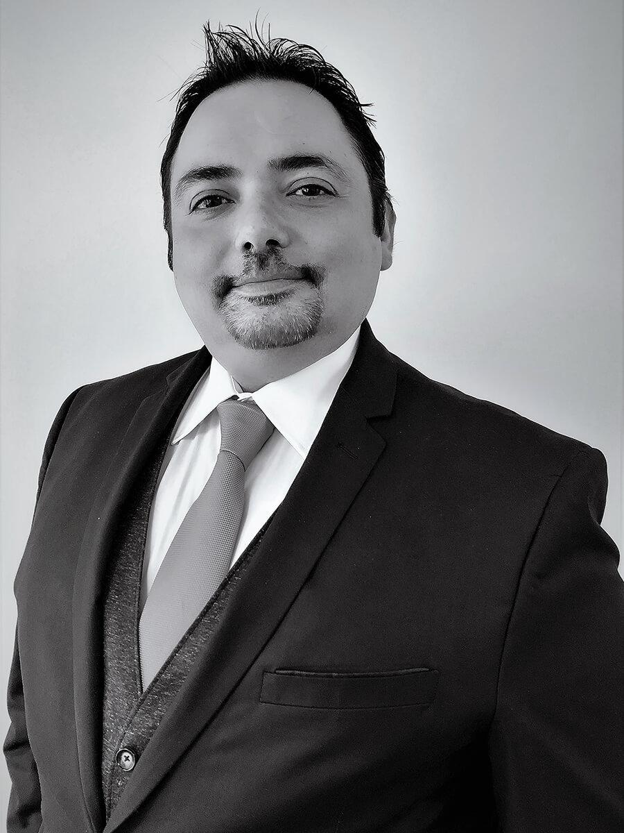 Sébastien Pauchot